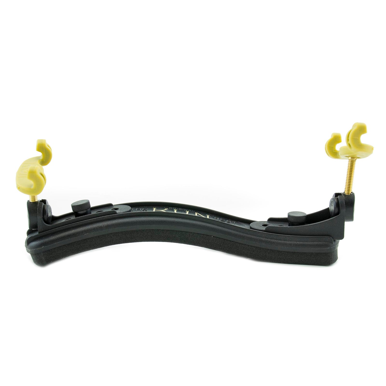 Kun 1/2-3/4 Violin Original Shoulder Rest