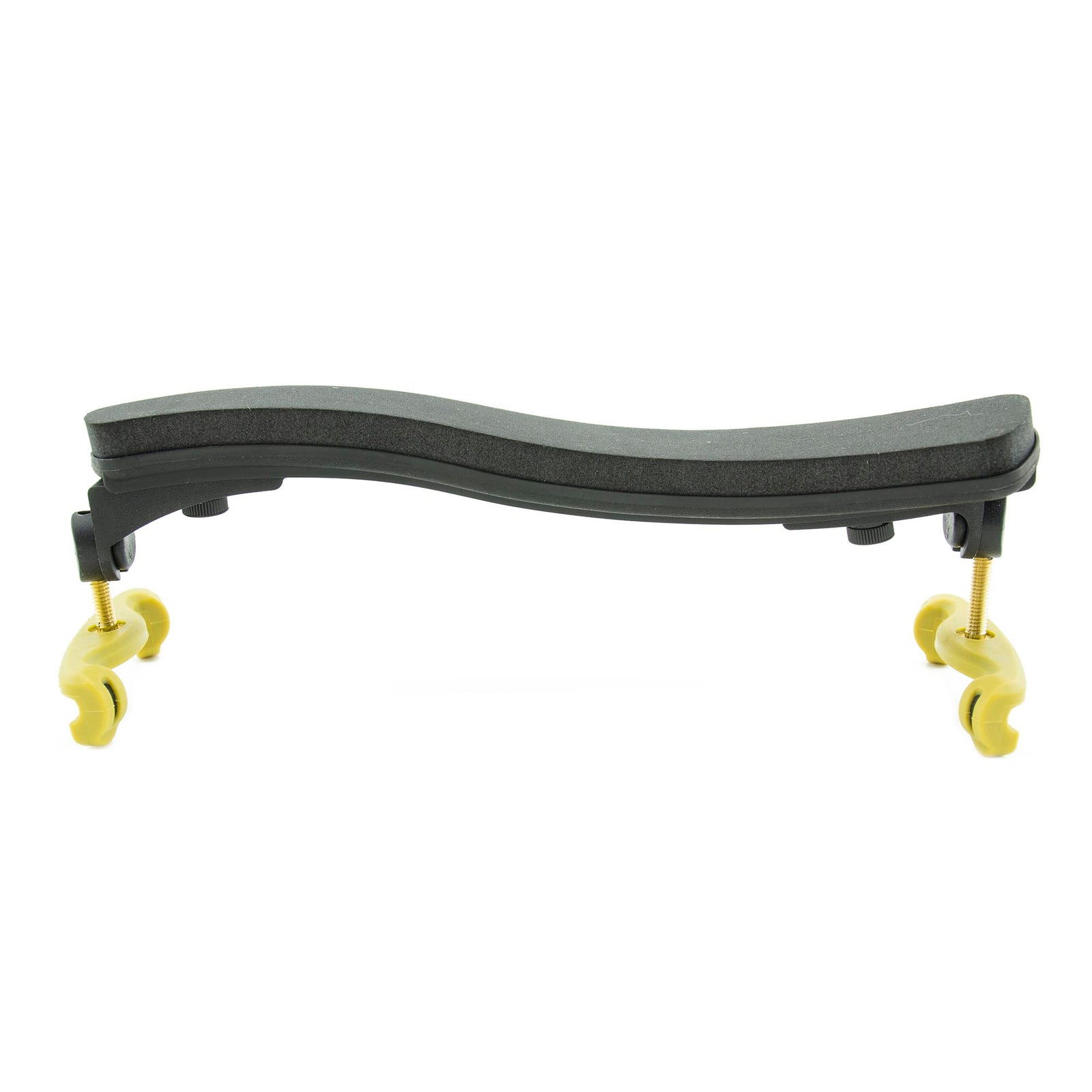 Kun 4/4 Violin Original Shoulder Rest