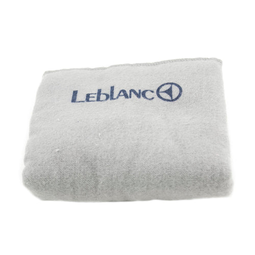 Leblanc Silver Polish Cloth