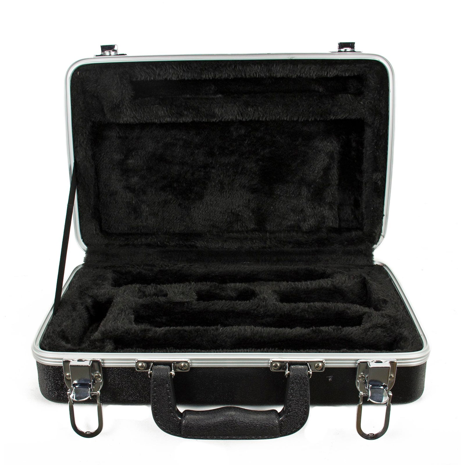 MBT Clarinet Case - Standard - BB
