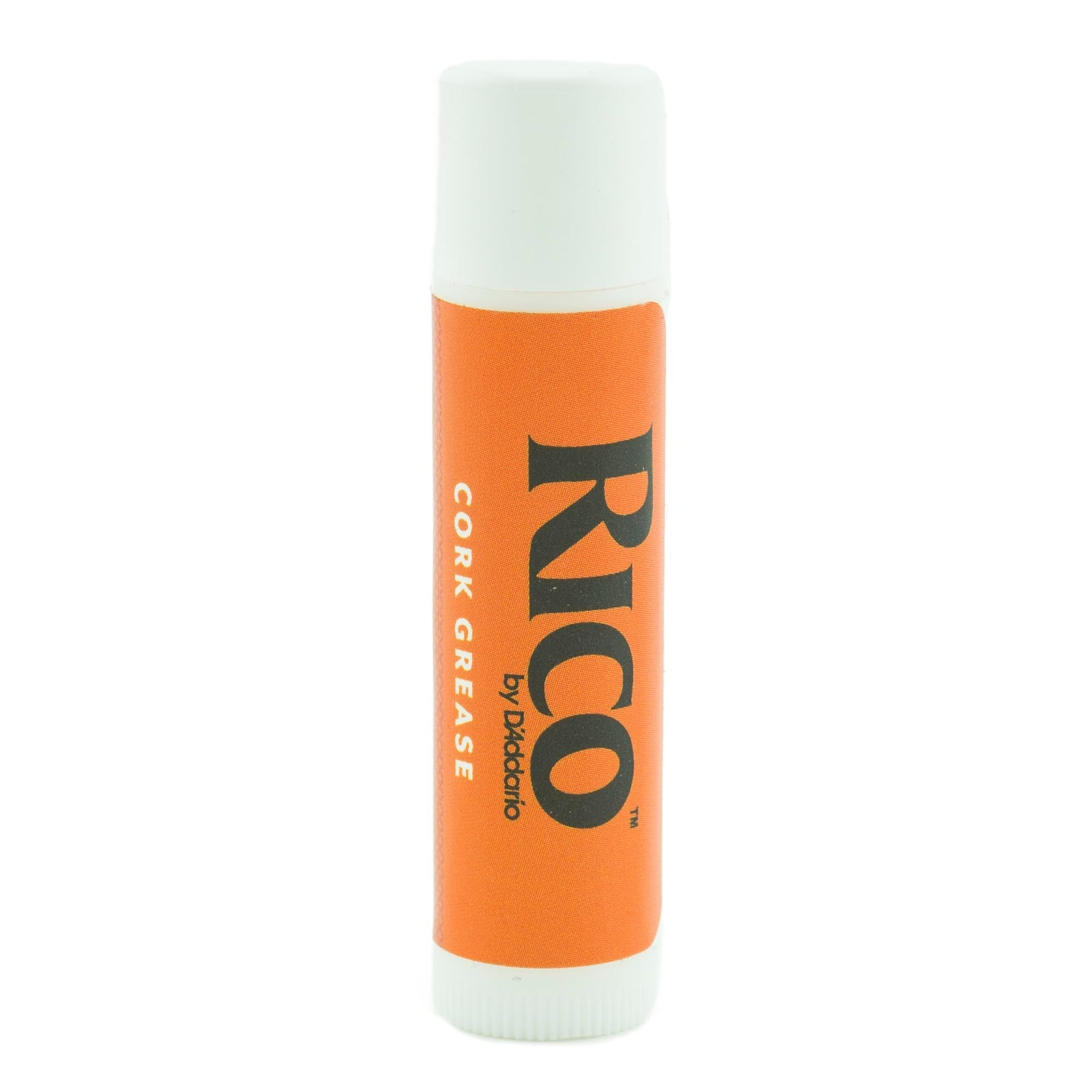 Rico by D'addario Cork Grease