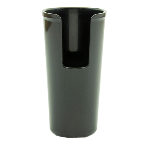 Yamaha - BB Bass Clarinet Mouthpiece Cap - Black Plastic