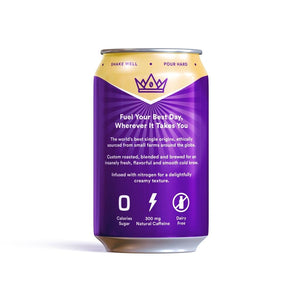 King's Brew 12 Pack