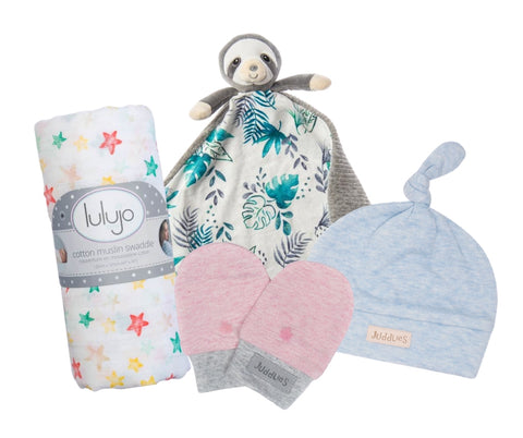 Baby Giftware