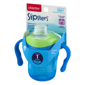 Playtex Sipters Stage 1 Training Cup