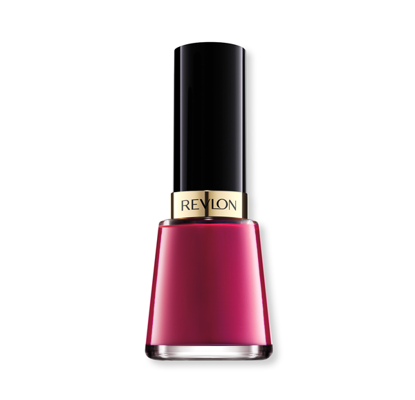 Revlon Nail Colour