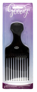 Goody Lifting and Styling Comb