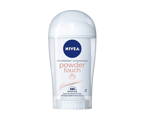 Nivea Powder Touch Anti-Perspirant/Deodorant 43g