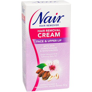 Nair Hair Removal Cream 57g