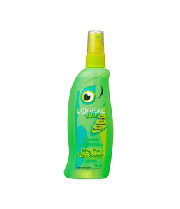 L'Oreal Kids Tangle Tamer Silky Pear 265ml