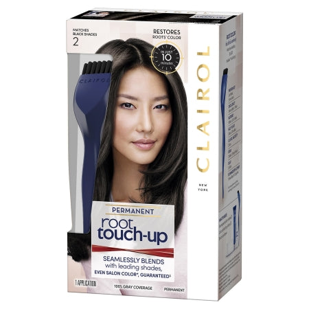 Clairol Permanent Root Touch-Up