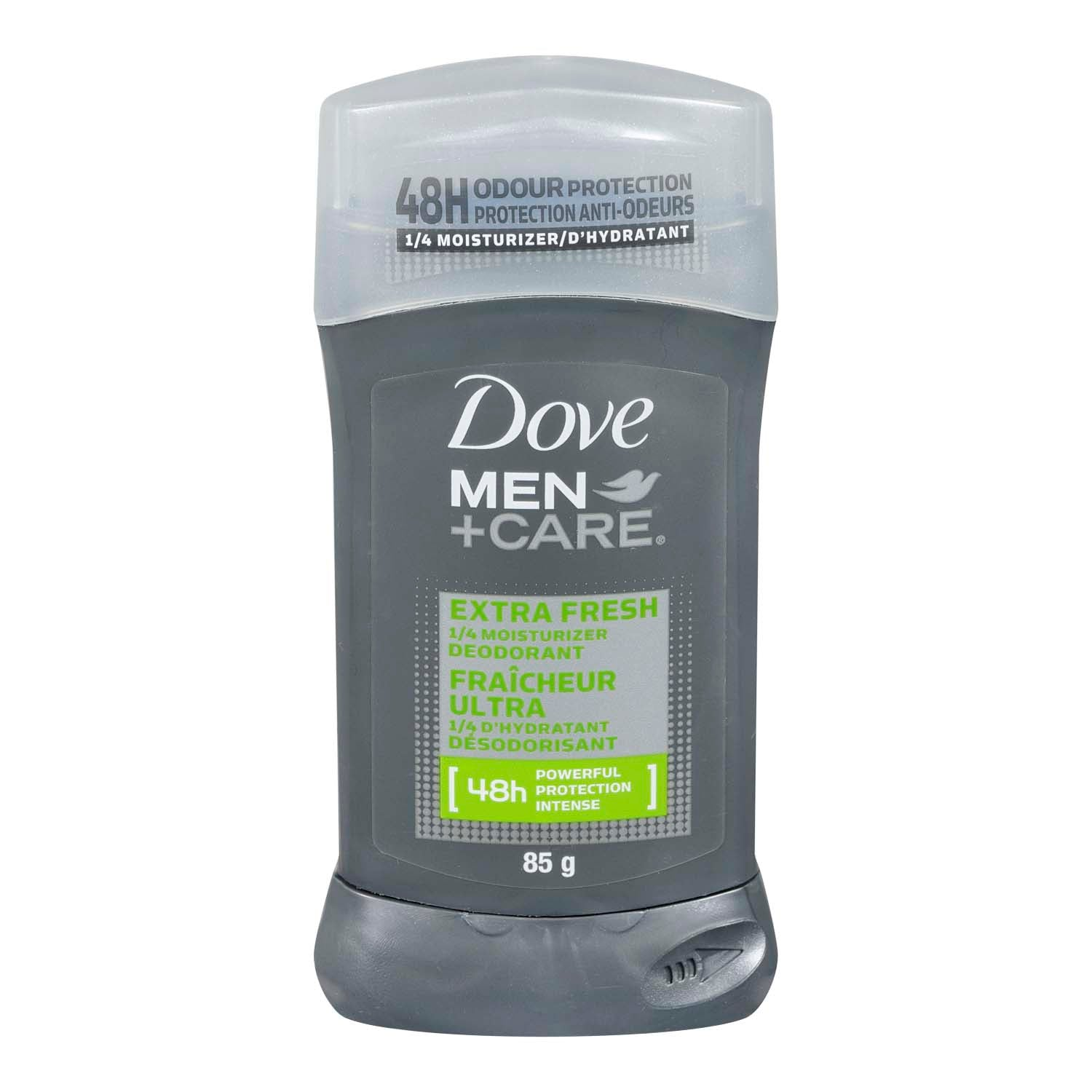 Dove Men+Care Deodorant 85g