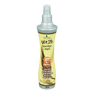 got2b Guardian Angel Heat Protectant 200mL
