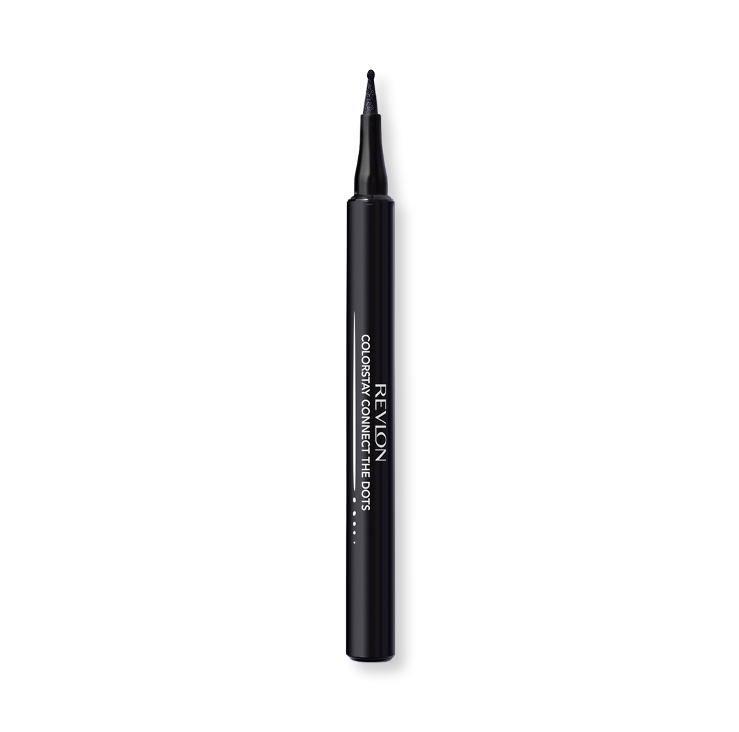 Revlon Colorstay Liquid Eye Pens