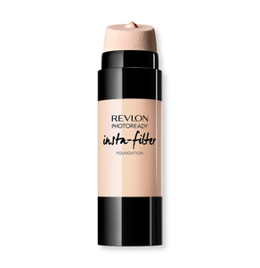 Revlon Photoready Insta-Filter Blendable Foundation
