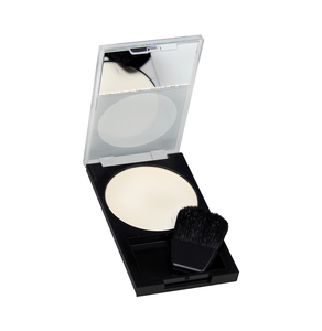 Revlon Photoready Luminous Powder