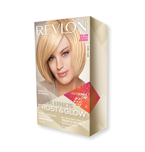 Revlon Frost & Glow Highlights