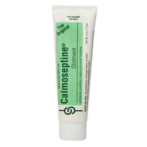 Calmoseptine Ointment 113g