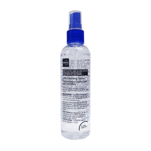 Atoma Lens Cleaning Spray 125mL