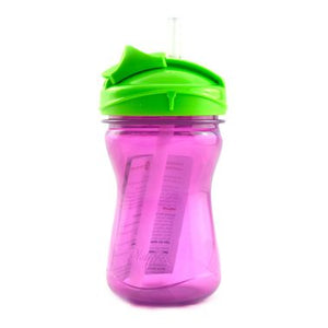 Playtex Sipsters Stage 2 Straw Cup