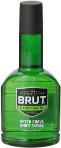 Brut Classic Scent After Shave 200ml