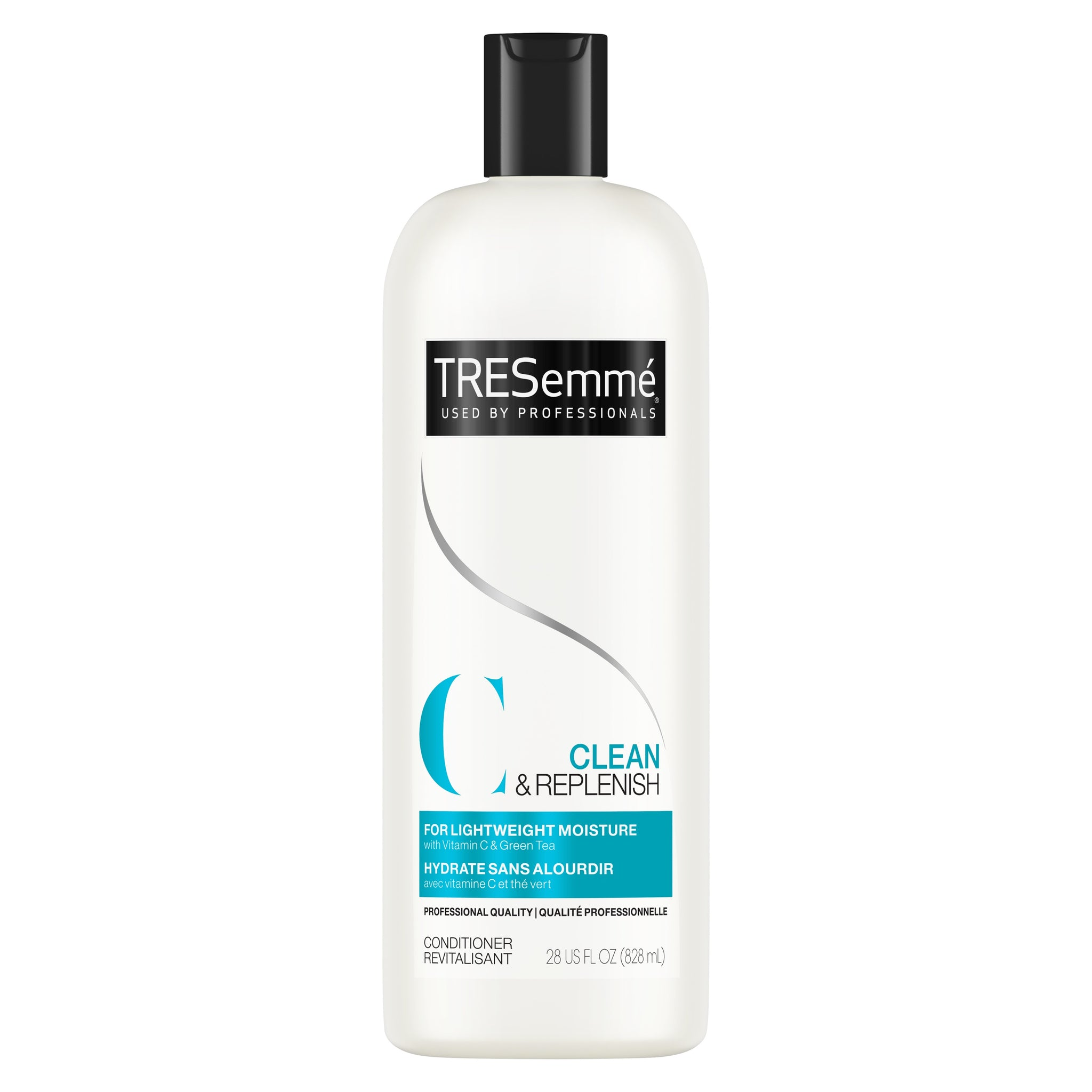 TRESemmé Clean & Replenish Conditioner 828mL