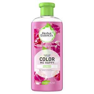 Herbal Essence Color Me Happy Conditioner 346mL