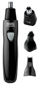 Wahl Ear, Nose, Brown Trimmer