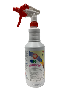 AirX Disinfectant 946ml