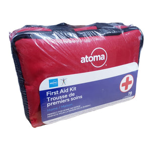 Atoma First Aid Kit