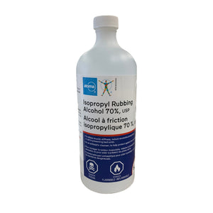 Atoma Isopropyl Rubbing Alcohol 70%