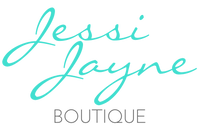 Jessi Jayne Boutique