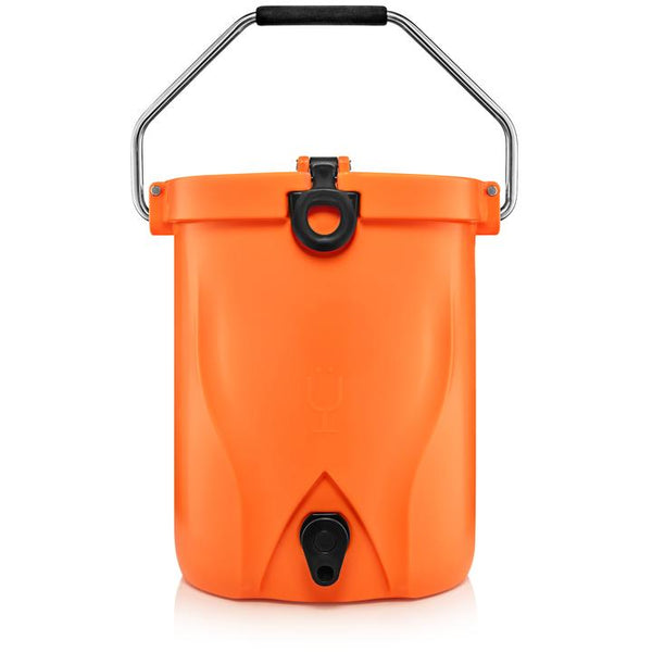 Brumate BackTap 3 Gallon Backpack Cooler