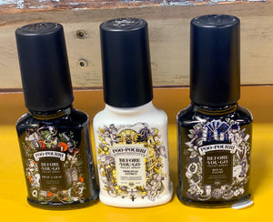 Poo~Pourri Before You Go Toilet Spray - Jessi Jayne Boutique