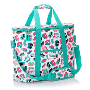 Swig Cooli Family Cooler Tote