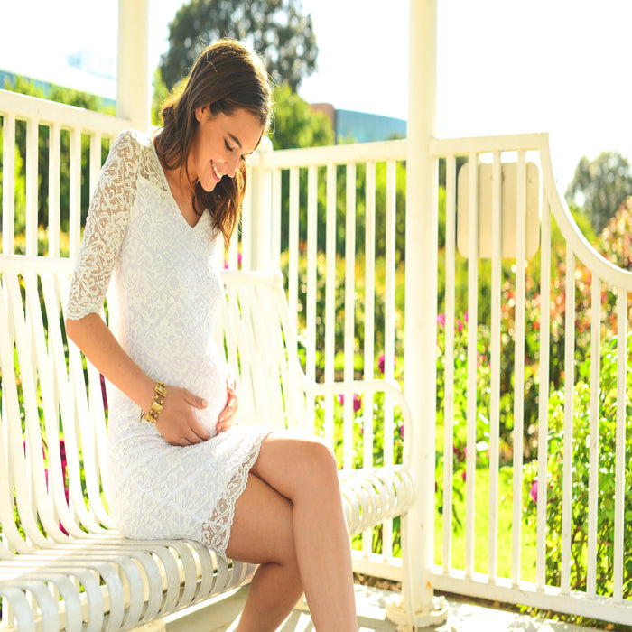 How to Choose the Best Maternity Outfits for your Baby Shower