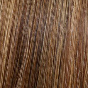 479 Chesnut/HAIR WICKS<br>Seamless Tape Hair Extensions