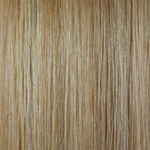 613 Light Blonde<br>Seamless Tape Hair Extensions