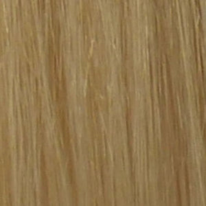 6/89 Medium Brown Ombre / Daya<br>Seamless Tape Hair Extensions