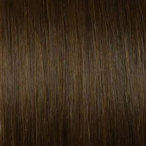 6 Chestnut Ombre / Maria Esther<br>Seamless Tape Hair Extensions