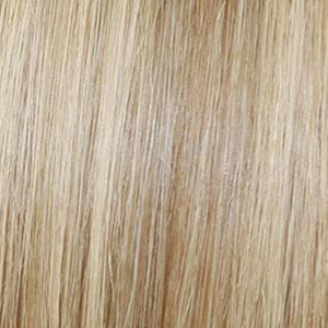 840 Dark Blonde<br>Seamless Tape Hair Extensions