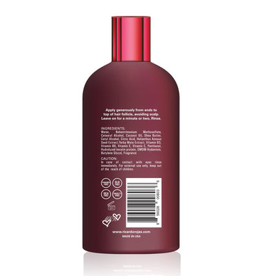 Rich Color Maintenance Conditioner
