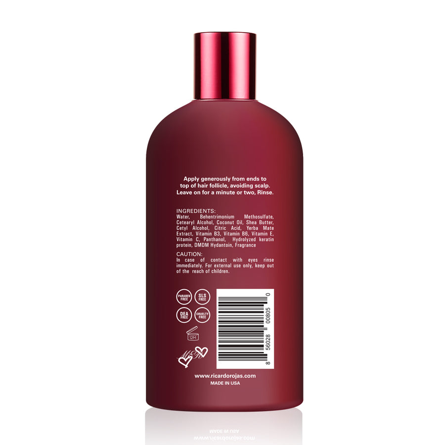 Goji Ultra Volume Conditioner