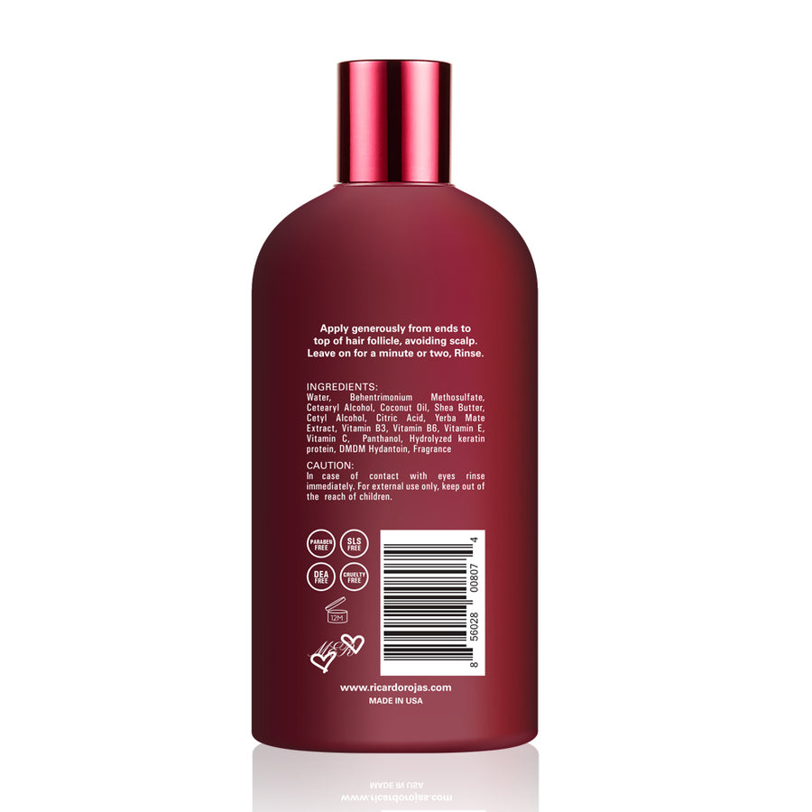 Hydrate De Coco Nourishing Conditioner