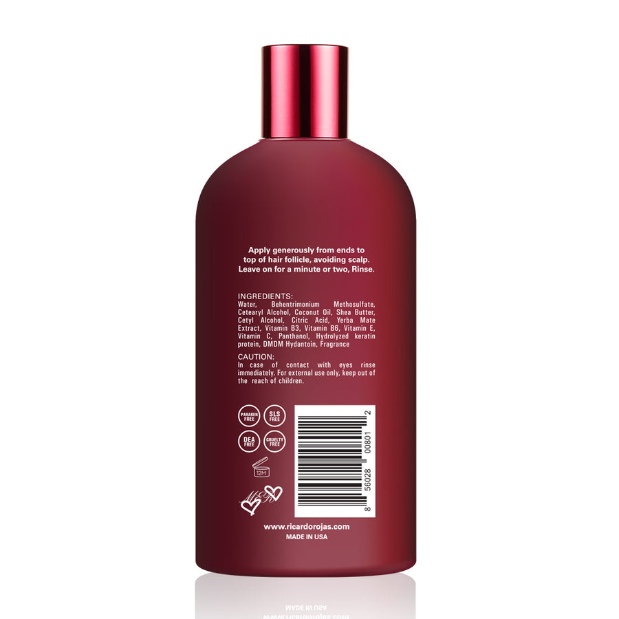 Yerba Maté Super Shine Conditioner