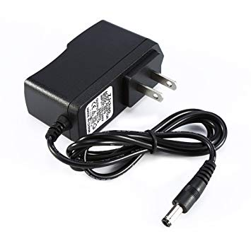 Power Adapters / Power Cords