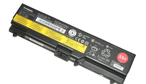Genuine For Lenovo ThinkPad T420 T420I T510 55+ 6 Cell Generic Battery 42T4793 42T4764