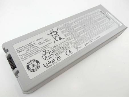 70Wh CF-VZSU80U Generic Battery for Panasonic CF-C2 CF-VZSU82U CF-VZSU83U Series Laptop