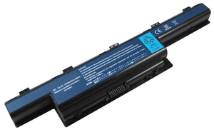 Laptop Generic Battery for Acer Aspire 4551 4741 5750 7551 7560 7750 AS10D31 AS10D51