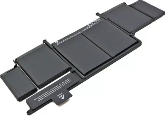 A1493 Generic Battery for Apple MacBook Pro 13